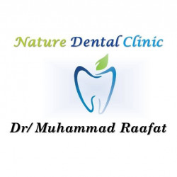 مساعدة طبيب أسنان