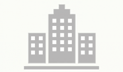 لوجو شركة مؤسسة ايه ام ايجيبت للتوريدات