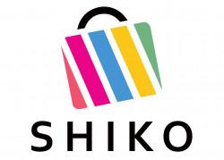 لوجو شركة شيكو