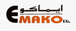 مندوب مبيعات خارجية ( منطقة الأسكندرية - البحيرة )