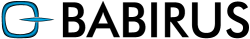 ممثل مبيعات طبية (ميديكال ريب)