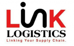 اخصائى تصدير - Export operation Executive