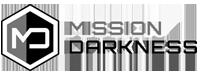 Mission Darkness Logo