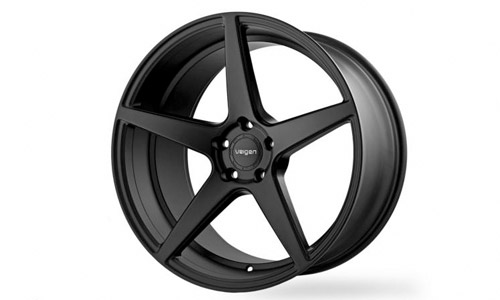Velgen Classic 5 Wheel