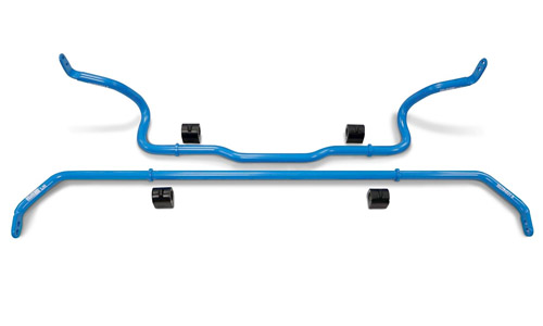 H&R Anti Roll Bar Kit