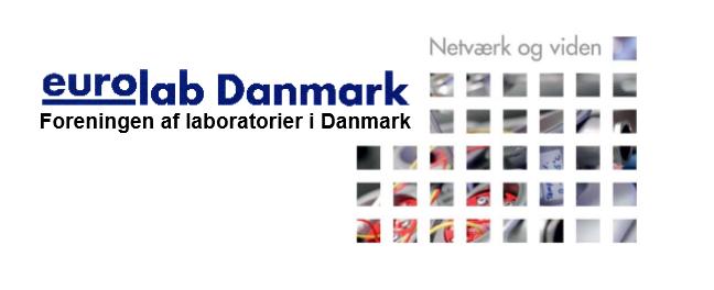 Eurolab Danmark