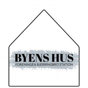 Bjerringbro Station – Byens hus