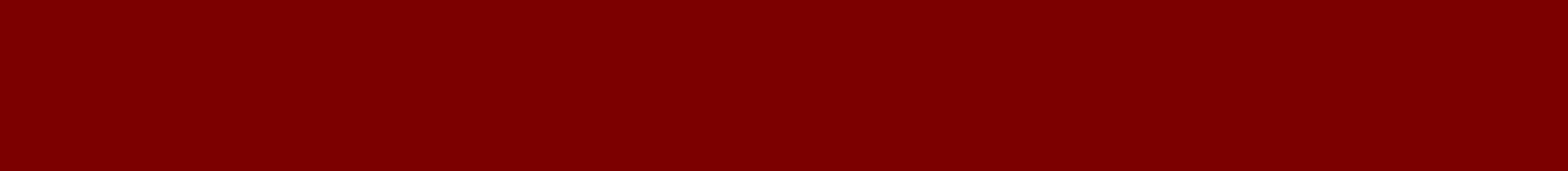 Bindslev -Tversted I.F.