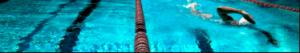 Vintersvømning @ Trørødskolen