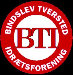 Bindslev Tversted E-sport