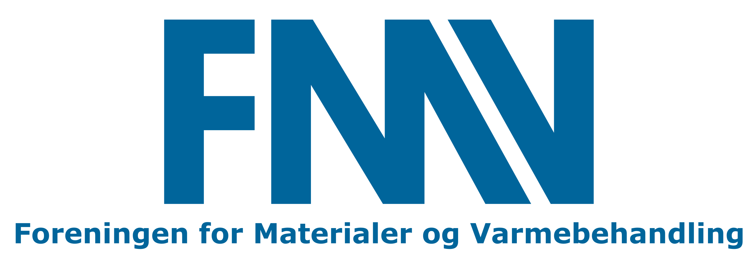 FMV – Foreningen for Materialer og Varmebehandling