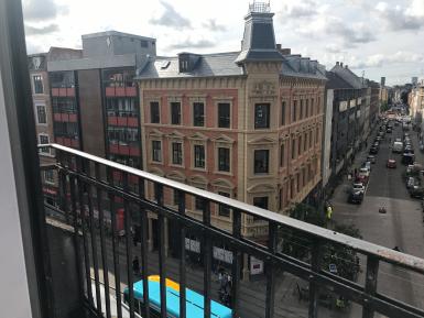 Nørrebrogade 56