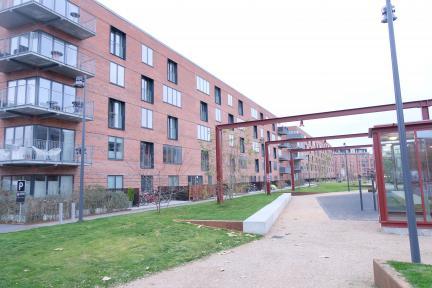Valby Maskinfabriksvej 9