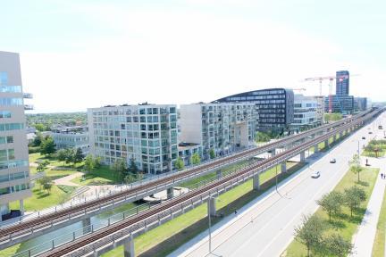 Ørestads Boulevard 62