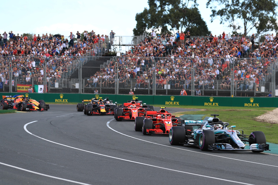 the post race debrief australian grand prix. Black Bedroom Furniture Sets. Home Design Ideas