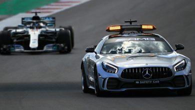 F1 TV Pro