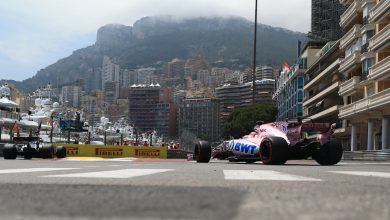Whiting Monaco