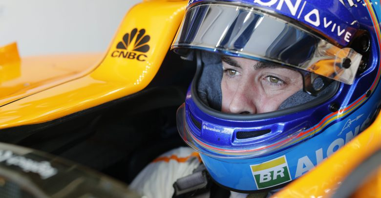 fernando alonso confirms f1 departure at the end of 2018