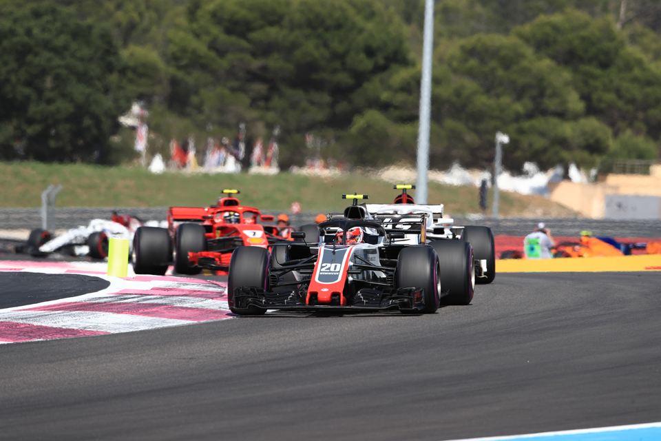 f1 results - photo #48