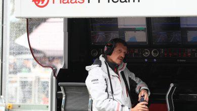 Haas Steiner