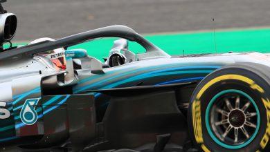 Mercedes Lewis Hamilton Japanese Grand Prix