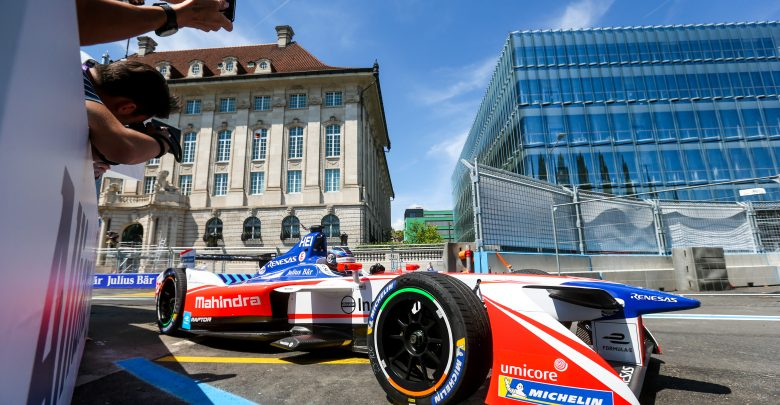 Calendar Zurich : Bern replaces zurich on formula e calendar formulaspy