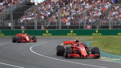 Fastest lap F1 Formula 1