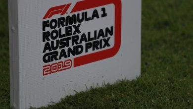 FP1 Coverage