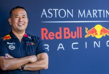Honda Red Bull Racing