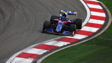 Honda Red Bull Toro Rosso
