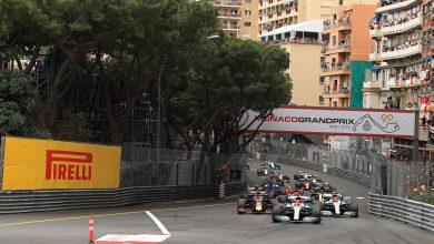 Hamilton Verstappen Vettel