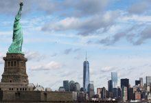 New York EPrix