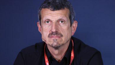 Guenther Steiner Haas Formula 1 British Grand Prix Magnussen Grosjean unacceptable