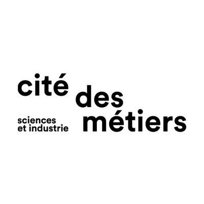 Visitez le stand de Cité des métiers