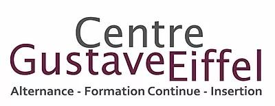 Visitez le stand de CENTRE GUSTAVE EIFFEL