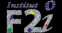 Visitez le stand de INSTITUT F2I