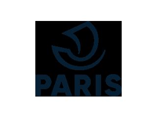 Visitez le stand de Ville de Paris