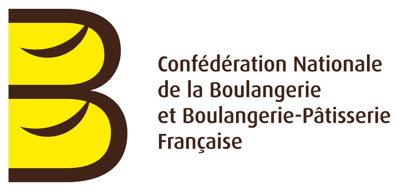 Visitez le stand de Confédération nationale de la boulangerie