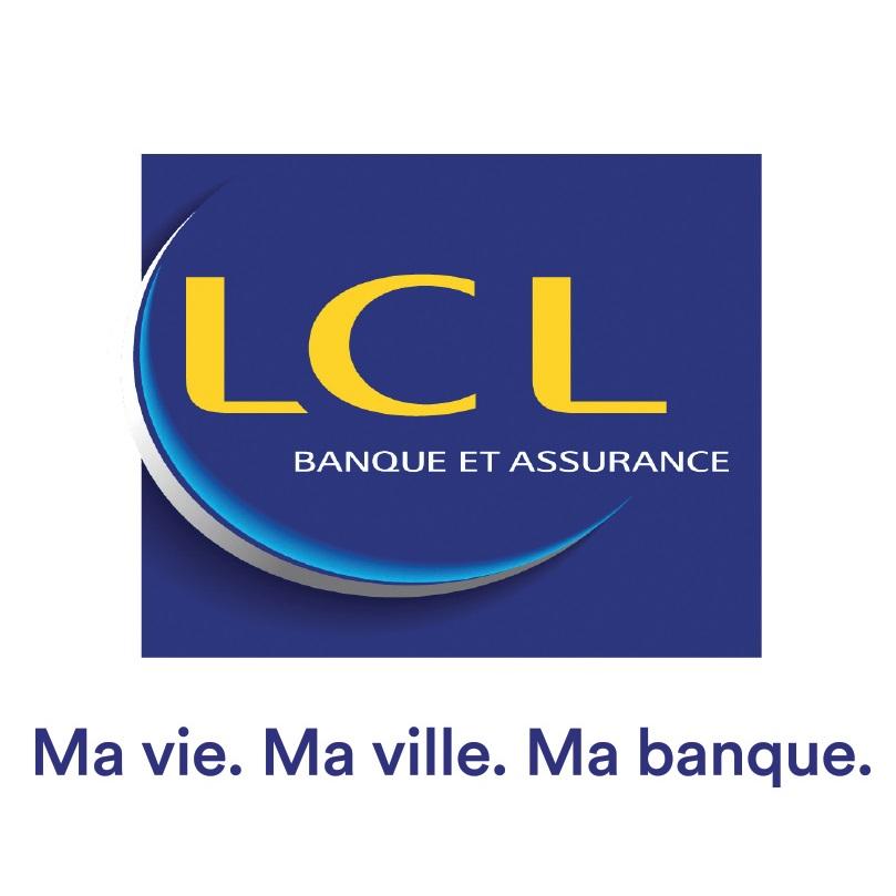 Visitez le stand de LCL