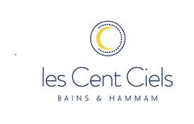 Logo de Les Cents Ciels