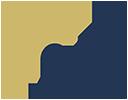 Logo de AJC FORMATION