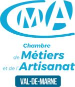 Logo de CMA 94