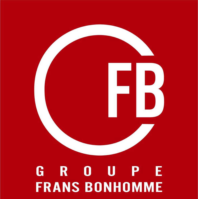 Logo de FRANS BONHOMME