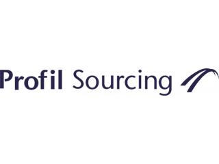 Logo de Profil Soucing
