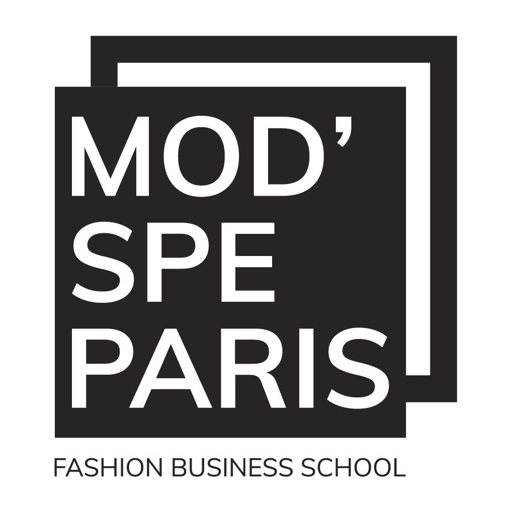 Logo de MOD'SPE Paris