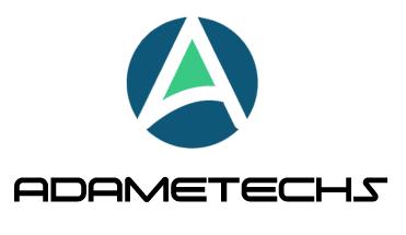 Logo de ADAME-TECHS SAS