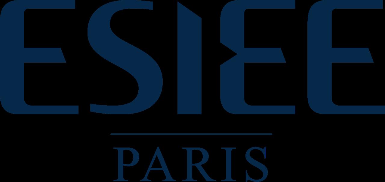 Visitez le stand de ESIEE PARIS - Ecole d'ingénieurs-es