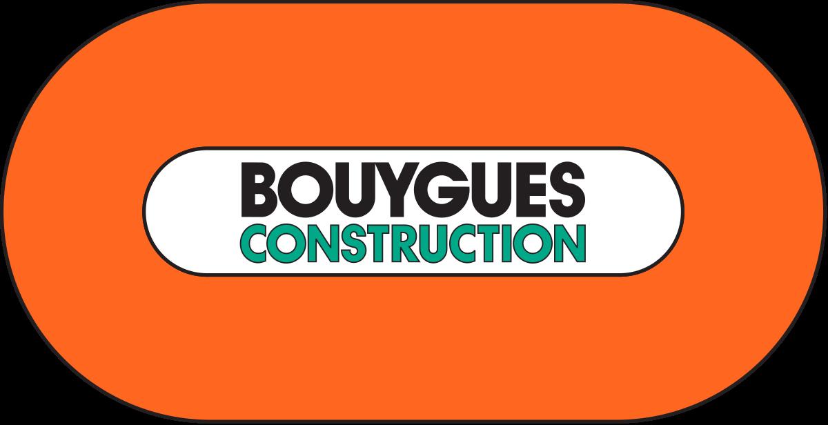 Visitez le stand de BOUYGUES CONSTRUCTION