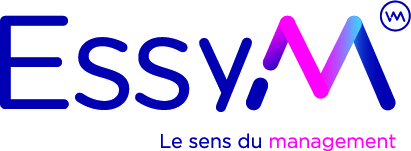 Visitez le stand de Essym