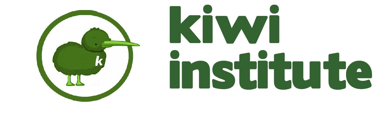 Visitez le stand de KIWI INSTITUTE